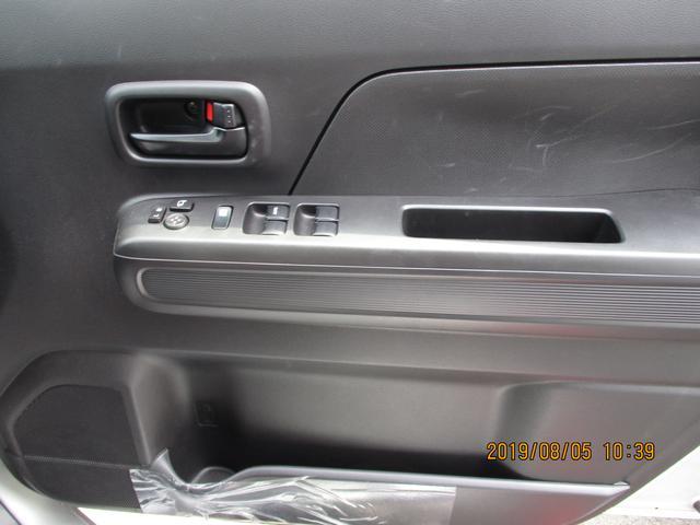 「スズキ」「ワゴンR」「コンパクトカー」「大分県」の中古車21