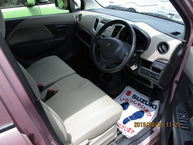 「スズキ」「ワゴンR」「コンパクトカー」「大分県」の中古車13