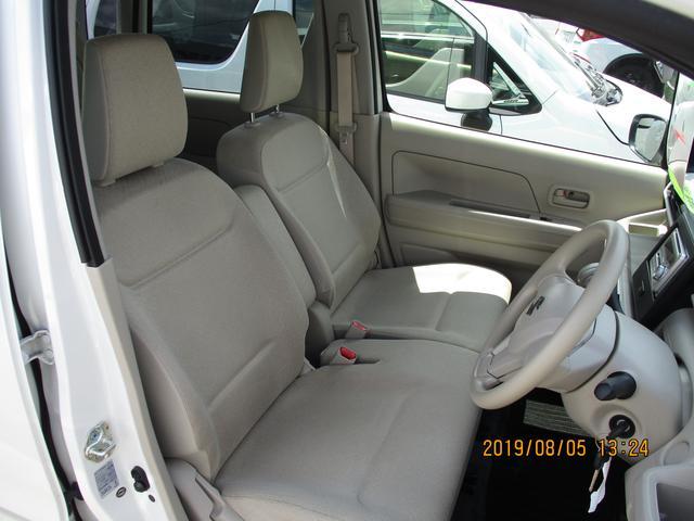 「スズキ」「ワゴンR」「コンパクトカー」「大分県」の中古車12