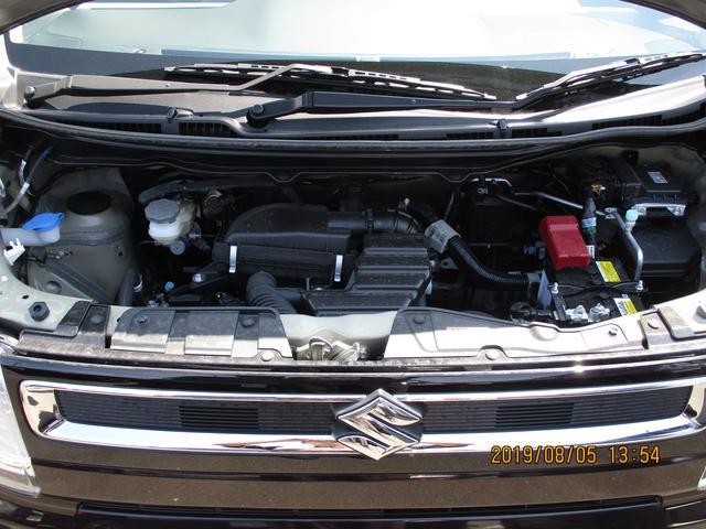 「スズキ」「ワゴンR」「コンパクトカー」「大分県」の中古車5