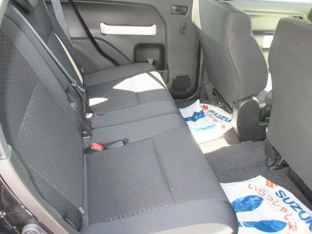 「スズキ」「クロスビー」「SUV・クロカン」「大分県」の中古車12