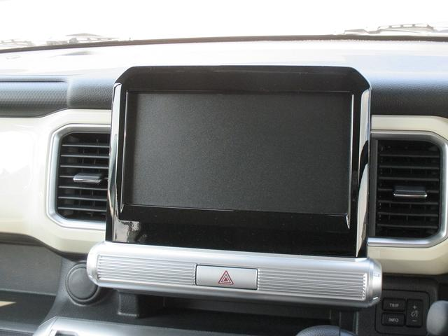 「スズキ」「クロスビー」「SUV・クロカン」「大分県」の中古車15