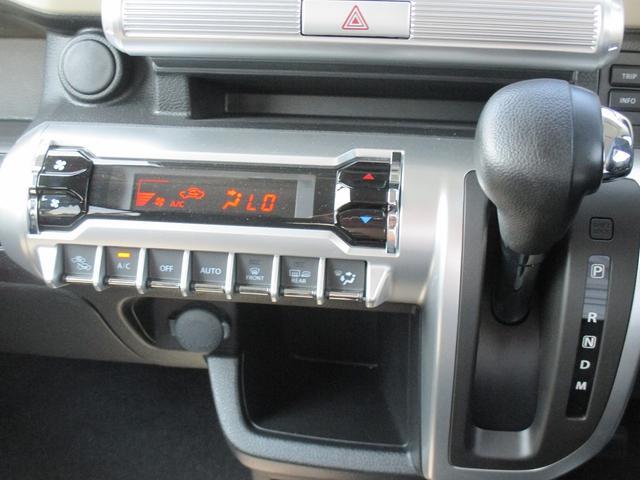 「スズキ」「クロスビー」「SUV・クロカン」「大分県」の中古車16