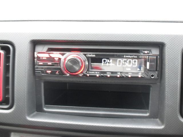 「スズキ」「アルトターボRS」「軽自動車」「大分県」の中古車14