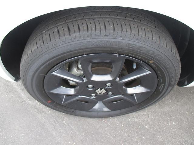 「スズキ」「イグニス」「SUV・クロカン」「大分県」の中古車5