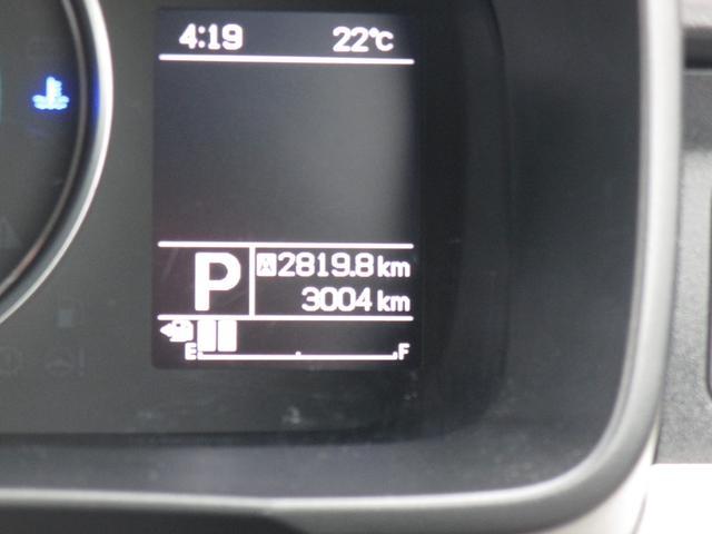 「スズキ」「イグニス」「SUV・クロカン」「大分県」の中古車12