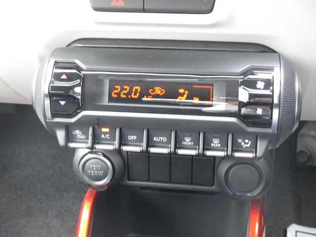 「スズキ」「イグニス」「SUV・クロカン」「大分県」の中古車15