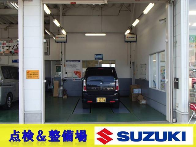 「スズキ」「アルトラパン」「軽自動車」「大分県」の中古車37