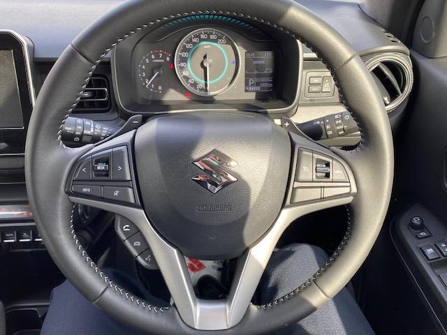 「スズキ」「イグニス」「SUV・クロカン」「大分県」の中古車13