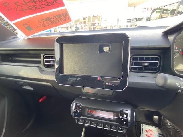 「スズキ」「イグニス」「SUV・クロカン」「大分県」の中古車18