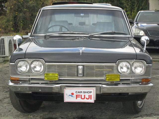 「トヨタ」「クラウン」「セダン」「佐賀県」の中古車2