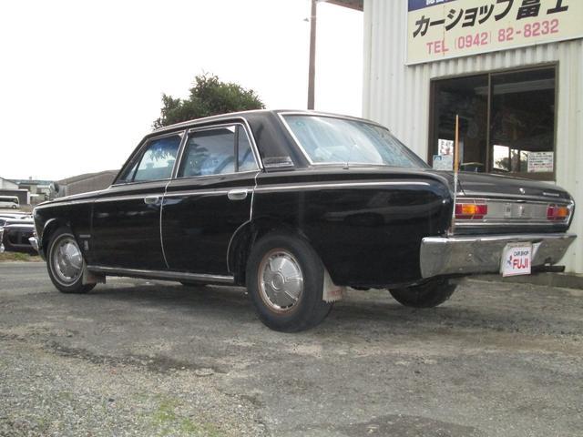 「トヨタ」「クラウン」「セダン」「佐賀県」の中古車4