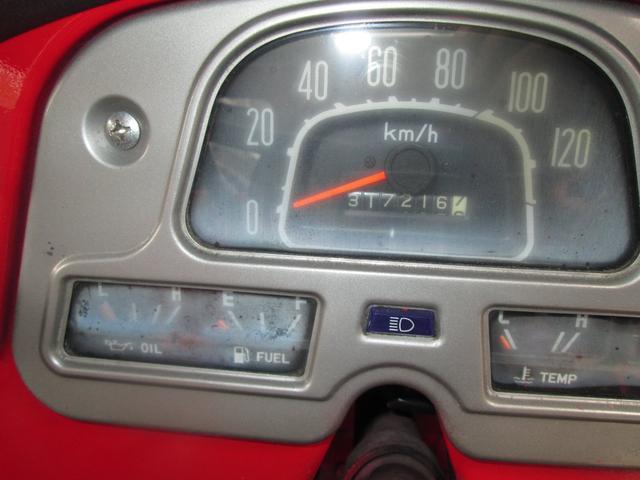 「トヨタ」「ランドクルーザー40」「SUV・クロカン」「佐賀県」の中古車9