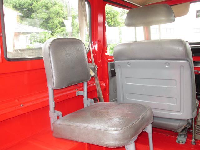 「トヨタ」「ランドクルーザー40」「SUV・クロカン」「佐賀県」の中古車14