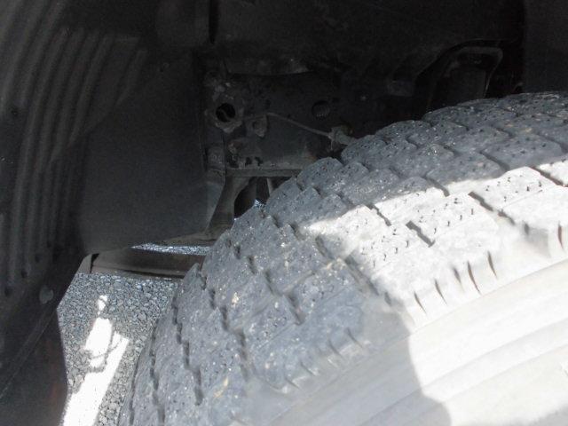 日野 ヒノレンジャー 4T パッカー車 回転式 ダンプ式 塵芥車ゴミ収集車 8立米