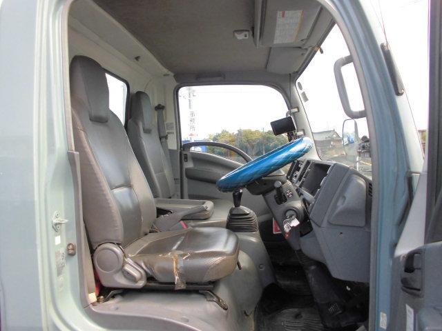 「その他」「コンドル」「トラック」「福岡県」の中古車25