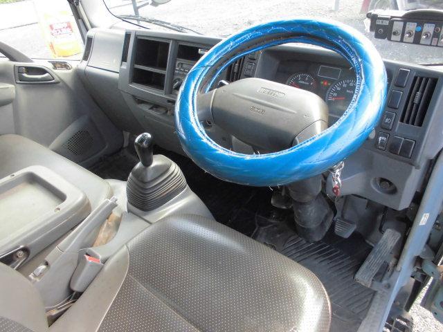 「その他」「コンドル」「トラック」「福岡県」の中古車28