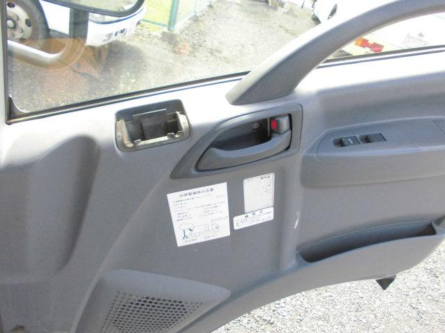 「その他」「コンドル」「トラック」「福岡県」の中古車31