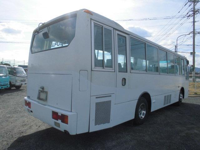 「その他」「三菱ふそう」「トラック」「福岡県」の中古車4
