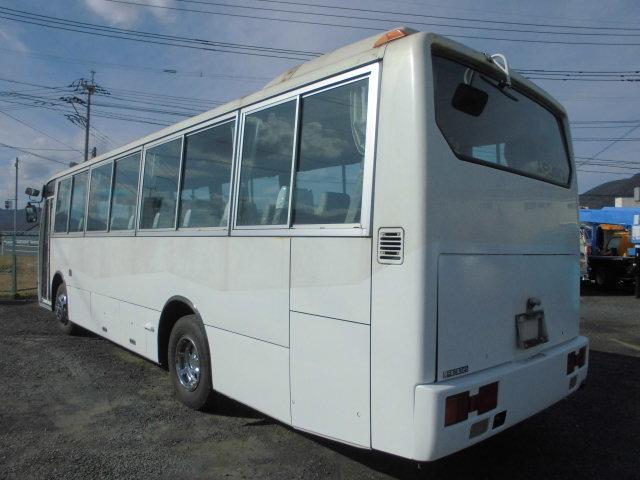 「その他」「三菱ふそう」「トラック」「福岡県」の中古車5