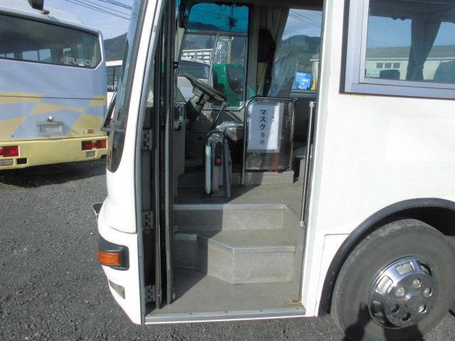 「その他」「三菱ふそう」「トラック」「福岡県」の中古車9