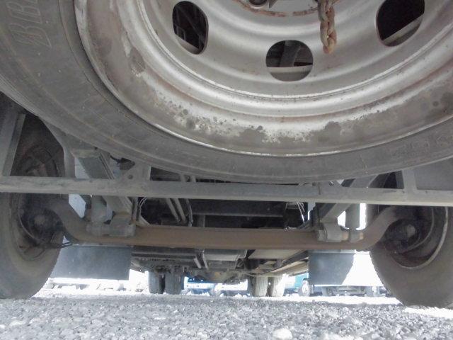 「その他」「三菱ふそう」「トラック」「福岡県」の中古車25