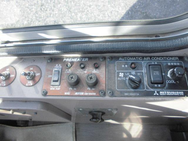 「その他」「三菱ふそう」「トラック」「福岡県」の中古車28