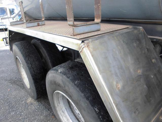 「その他」「プロフィア」「トラック」「福岡県」の中古車10
