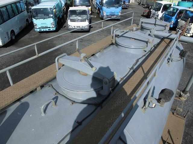 「その他」「プロフィア」「トラック」「福岡県」の中古車17