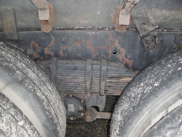 「その他」「プロフィア」「トラック」「福岡県」の中古車28