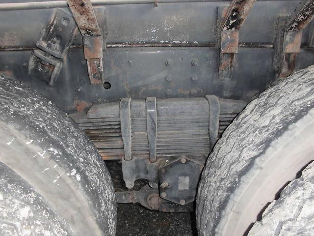 「その他」「プロフィア」「トラック」「福岡県」の中古車31