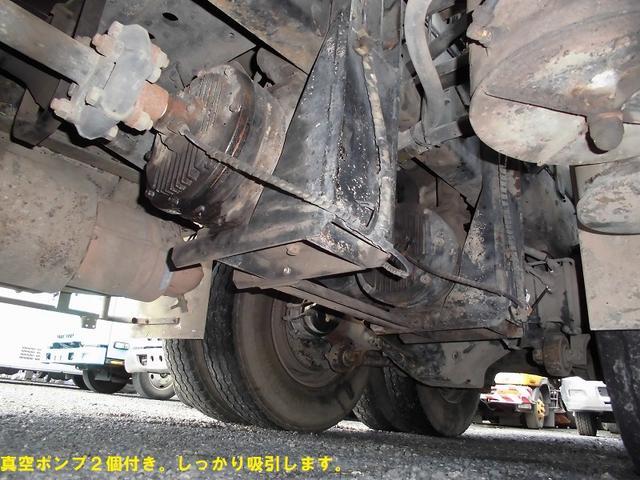 「その他」「プロフィア」「トラック」「福岡県」の中古車34