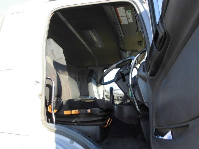 「その他」「プロフィア」「トラック」「福岡県」の中古車37
