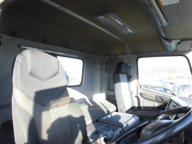 「その他」「プロフィア」「トラック」「福岡県」の中古車39