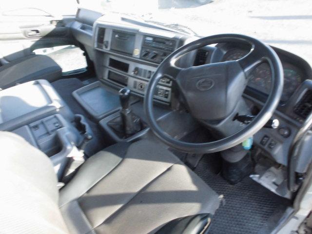 「その他」「プロフィア」「トラック」「福岡県」の中古車40