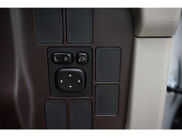 トヨタ パッソ 1.3プラスハナ CD スマートキー ベンチシート HID