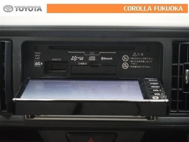 「トヨタ」「パッソ」「コンパクトカー」「福岡県」の中古車16