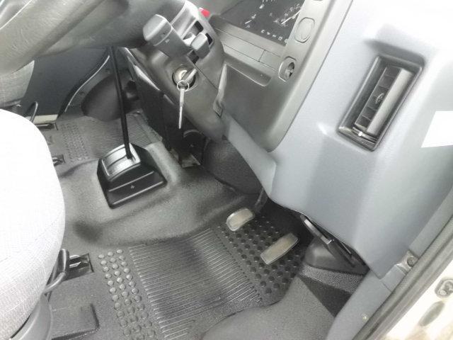 「フォード」「フォードその他」「クーペ」「福岡県」の中古車10