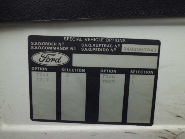 「フォード」「フォードその他」「クーペ」「福岡県」の中古車13
