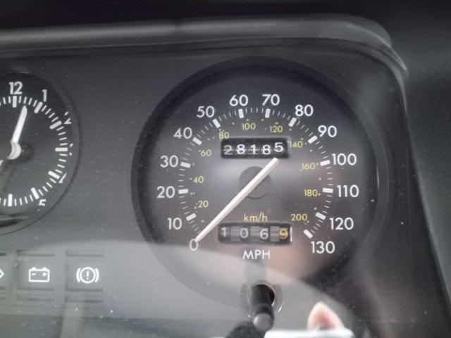 「フォード」「フォードその他」「クーペ」「福岡県」の中古車15