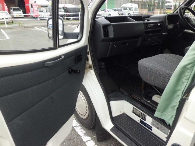 「フォード」「フォードその他」「クーペ」「福岡県」の中古車16