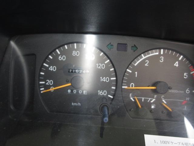 「トヨタ」「カムロード」「トラック」「福岡県」の中古車13