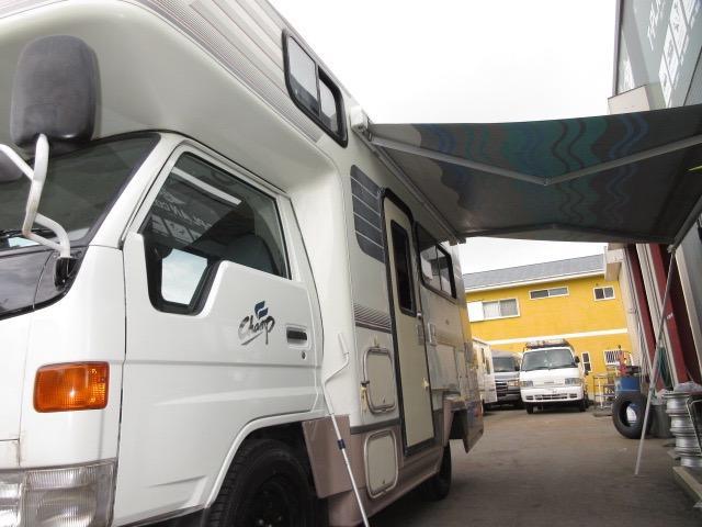 「トヨタ」「カムロード」「トラック」「福岡県」の中古車40