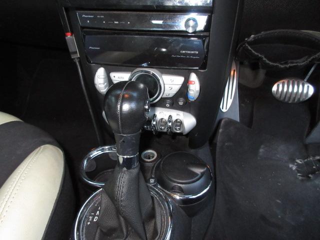 「MINI」「MINI」「オープンカー」「福岡県」の中古車14