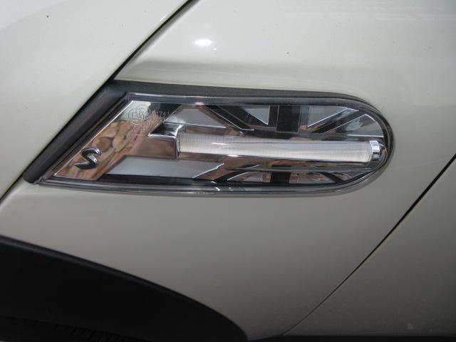 「MINI」「MINI」「オープンカー」「福岡県」の中古車25