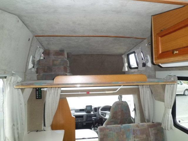 「日産」「アトラストラック」「トラック」「福岡県」の中古車15
