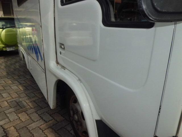 「日産」「アトラストラック」「トラック」「福岡県」の中古車43