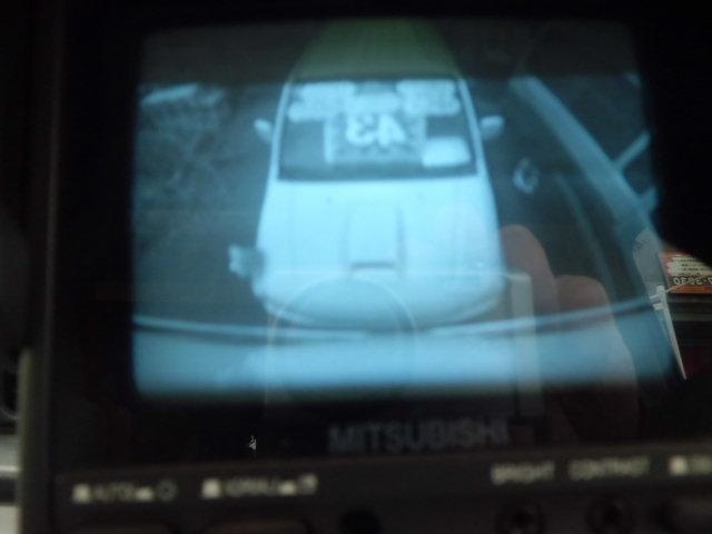 「日産」「アトラストラック」「トラック」「福岡県」の中古車53