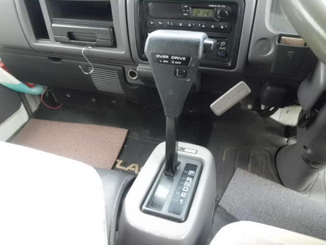 「日産」「アトラストラック」「トラック」「福岡県」の中古車54