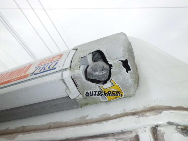 「日産」「アトラストラック」「トラック」「福岡県」の中古車63